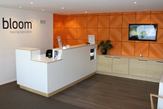 Bloom-Retail-Hearing-Clinics