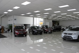 Car-Sales-Premises-Takapuna