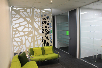 Office-Fit-Out-Remuera-Auckland