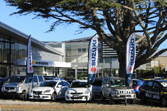 car-sales-premises-greenlane-auckland2