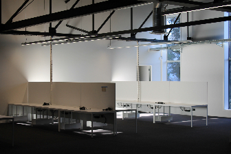 data-centre-ellerslie-auckland