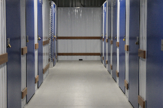 storage-facilities-henderson